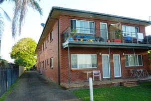 8/37 The Entrance Rd, The Entrance, NSW 2261