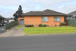 144 Armstrong Street, Colac, Vic 3250