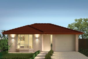 Lot 3 Pleasant Grove, Holden Hill, SA 5088