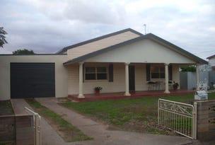 104 Jamieson St, Broken Hill, NSW 2880