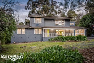 15 Maskells Hill Road, Selby, Vic 3159