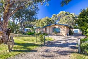 685 Murramarang Road, Kioloa, NSW 2539