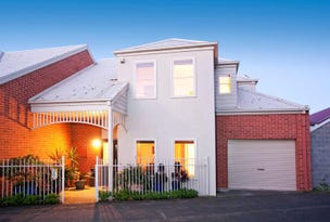 7 Admiral Place, Geelong, Vic 3220