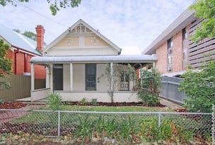 126 Gurwood Street, Wagga Wagga, NSW 2650