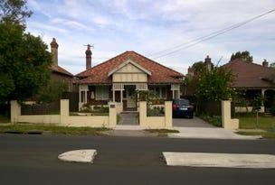 30 Nicholson Street, Burwood, NSW 2134