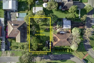 Lot 2,, 44  Armstrong Road, McCrae, Vic 3938
