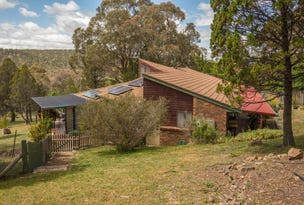 6 Moonyah Court, Cooma, NSW 2630