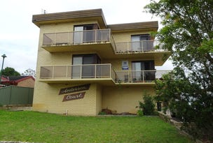 5/1A Anderson Avenue, Nowra, NSW 2541