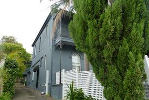 2/13 Harrington Street, Enmore, NSW 2042