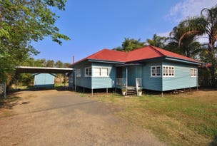 20 TELEMON STREET, Beaudesert, Qld 4285