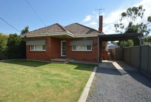 18A Medowra Avenue, Wangaratta, Vic 3677