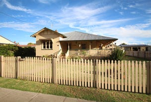 175 High Street, Tenterfield, NSW 2372