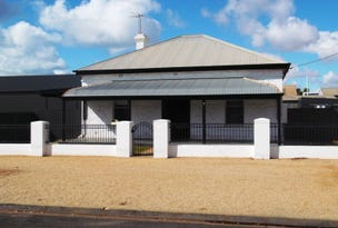7 Second St, Ardrossan, SA 5571