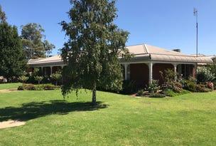 2 Linton Park Drive, Barham, NSW 2732