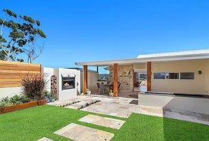 532 Orange Grove Road, Booker Bay, NSW 2257