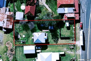 355 Granite Belt Drive, Thulimbah, Qld 4376