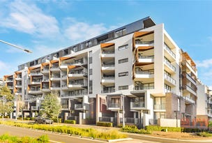 6502/162 Ross Street, Forest Lodge, NSW 2037