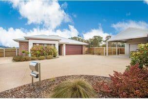25 Harvard Place, Thurgoona, NSW 2640