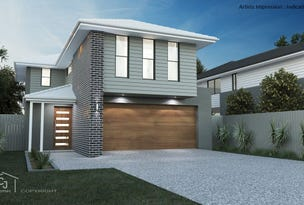 L69 New Road, Doolandella, Qld 4077