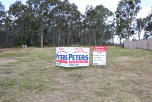 Lot 10, 19 Pearse Cres, Bolwarra Heights, NSW 2320