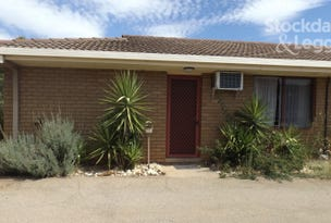1/5 Hay Street, Corowa, NSW 2646