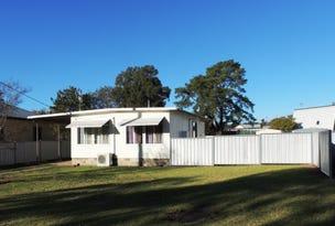 3 Cowper St, Coonabarabran, NSW 2357