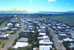 40 Cooya Beach Road, Cooya Beach, Qld 4873