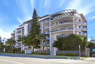 607/1-9 Torrens Avenue, The Entrance, NSW 2261