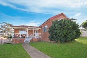 2 Hill Street, Mount Saint Thomas, NSW 2500