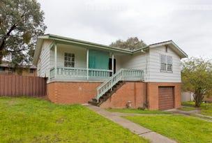 35 Hibiscus Crescent, West Albury, NSW 2640
