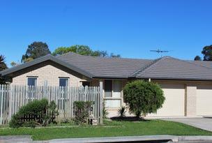 5 Lonsdale Place, Kurri Kurri, NSW 2327