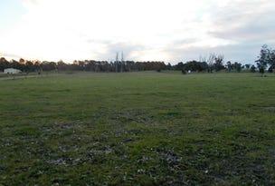 Lot 5 Emu Rise Estate, Keith, SA 5267