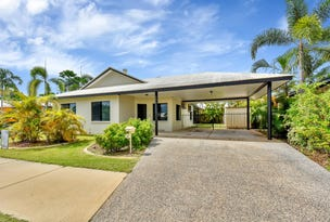 21 The Parade, Durack, NT 0830