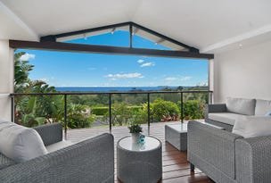13/1 Langi Place, Ocean Shores, NSW 2483