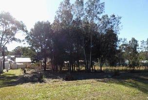13  Wangaree St, Coomba Park, NSW 2428