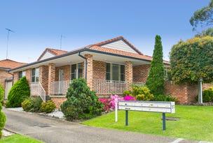 13/27-29 Greenacre Road, South Hurstville, NSW 2221
