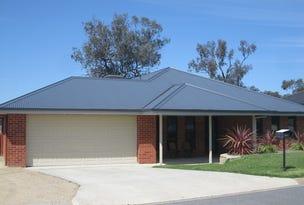 19 Redbox Drive, Thurgoona, NSW 2640
