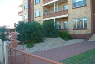 Unit 5/32 Broadbent Terrace, Whyalla, SA 5600