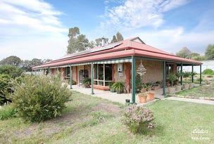 205C Bald Road, Roseworthy, SA 5371