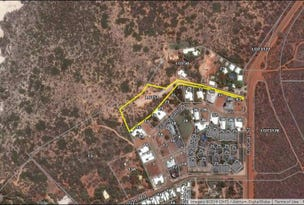 Lot 51 Coucal, Cable Beach, WA 6726