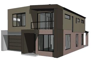 Lot 27912 Highlander Drive, Craigieburn, Vic 3064