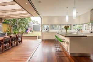 39 Shaw Avenue, Kingsford, NSW 2032