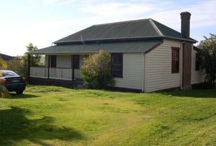136 Murrah Street, Bermagui, NSW 2546