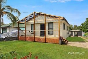 42 White Avenue, Singleton, NSW 2330