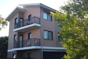 2/39 Underwood Street, Corrimal, NSW 2518