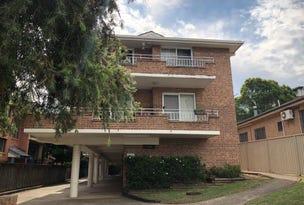 5/132 Good Street, Harris Park, NSW 2150