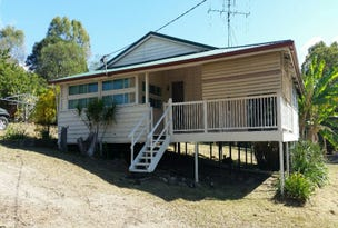 32 Railway St, Mount Perry, Qld 4671