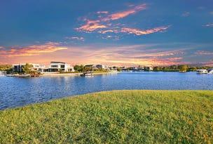 8/36  Pelican Waters Boulevard, Pelican Waters, Qld 4551