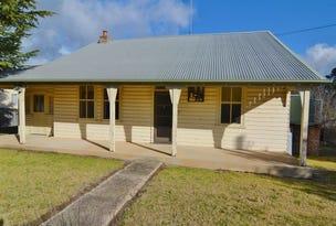 33 Castlereagh Highway, Capertee, NSW 2846