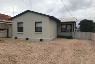 93 Taylor Street, Kadina, SA 5554